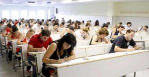 Estudia en una academia consolidado en Matadepera